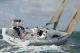 Аренда яхты Archambault A31