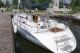 Аренда яхты Elan 35