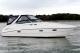 Аренда яхты Sealine 48
