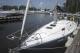 Аренда яхты Beneteau 331