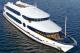 Аренда яхты 50M