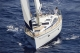 Аренда яхты Bavaria 44