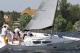 Аренда яхты Jeanneau 32i
