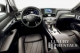 Аренда автомобиля Infiniti M35