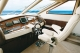 Аренда яхты Marquis 690