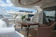 Аренда яхты Elegance 64