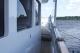 Аренда яхты Аэлита